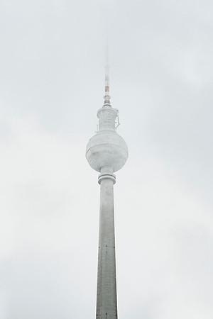 Mitchel Lensink, 19 05 13 Berlin w Charlie-069