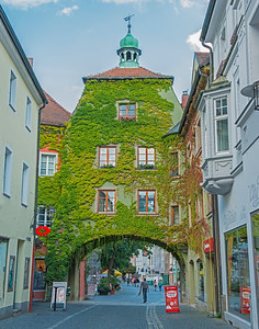 Weiden, Germany