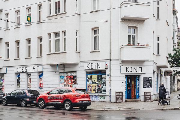 Mitchel Lensink, 19 05 13 Berlin w Charlie-066