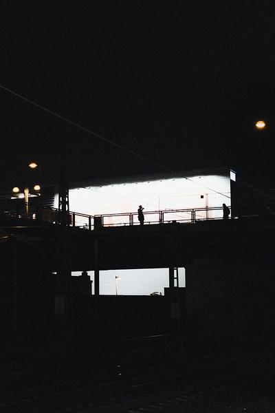 Mitchel Lensink, 19 05 13 Berlin w Charlie-072