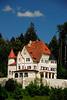 Fussen Castle - Fussen, Germany