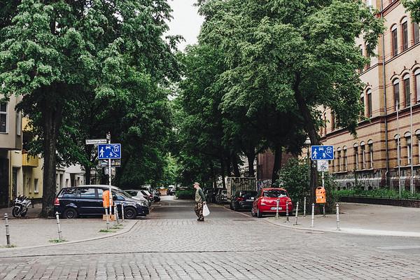 Mitchel Lensink, 19 05 13 Berlin w Charlie-076