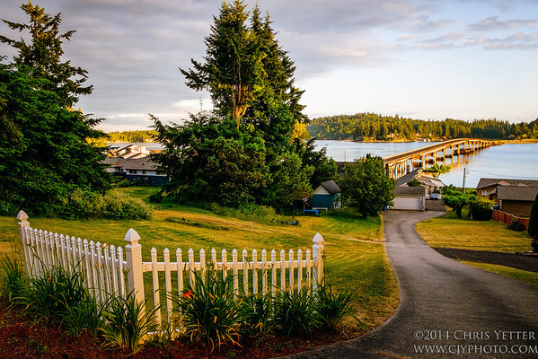 X-T1 0466_Gig Harbor BOF_140609-Edit-2
