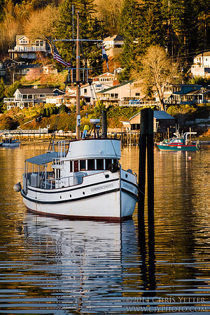X-E1 2458_Gig Harbor_140307-Edit