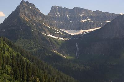 2014_07_13 Glacier National Park 087