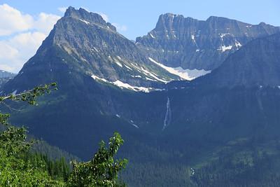 2014_07_13 Glacier National Park 077