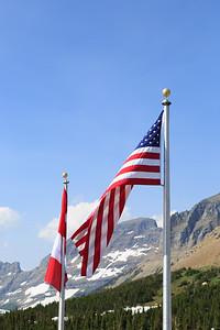 2014_07_13 Glacier National Park 005