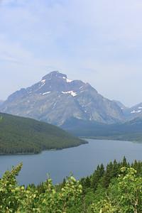 2014_07_14 Glacier National Park 041