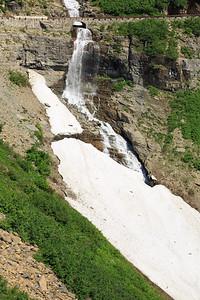 2014_07_13 Glacier National Park 085