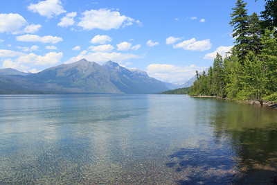 2014_07_13 Glacier National Park 003
