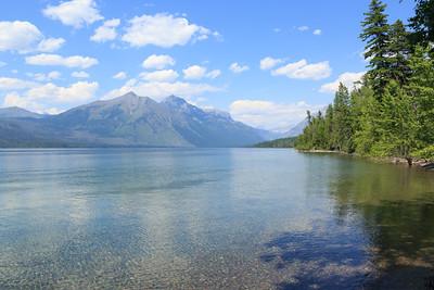 2014_07_13 Glacier National Park 003