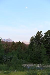 2014_07_14 Glacier National Park 011