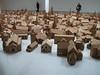 Gallery of Modern Art, Glasgow<br /> 19th August 2014