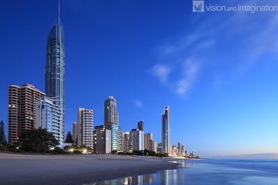 IMG_2187 Surfers Paradise QLD