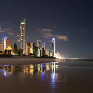 IMG_3765 Surfers Paradise, Gold Coast - QLD