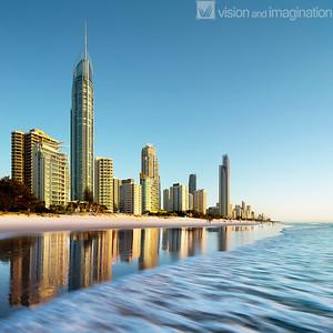 IMG_1267+1270+1273 Surfers Paradise QLD