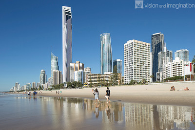 IMG_1560 Gold Coast QLD