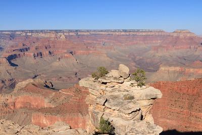 2012_10_02 Grand Canyon 139