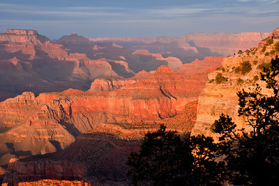 Grand Canyon and Las Vegas-04647-Edit