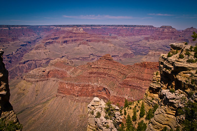 Grand Canyon and Las Vegas-04408