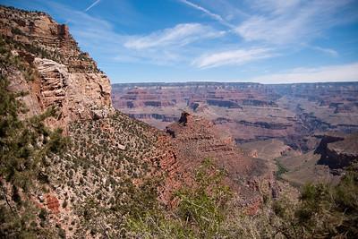 Grand Canyon-04959