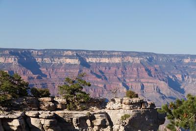 2012_10_02 Grand Canyon 179