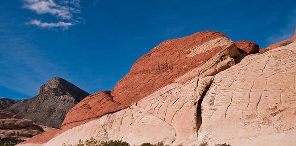 red rocks-05195