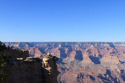 2012_10_02 Grand Canyon 146