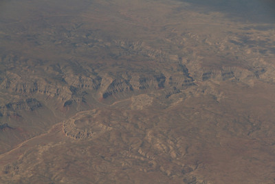 2012_09_24 Grand Canyon 003