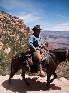 Grand Canyon-04947