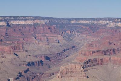 2012_10_02 Grand Canyon 033