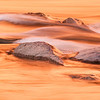 Golden Light<br /> North Canyon Rapids, River Mile 20, Colorado River, Grand Canyon National Park<br /> 2012