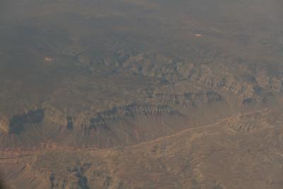 2012_09_24 Grand Canyon 002