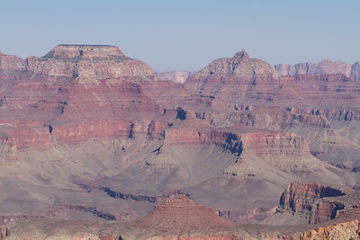 2012_10_02 Grand Canyon 029