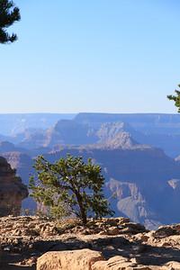 2012_10_02 Grand Canyon 187