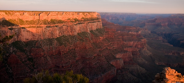 Grand Canyon-04801
