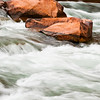 Colorado Clear<br /> North Canyon Rapids, River Mile 20, Grand Canyon National Park, Arizona<br /> 2009