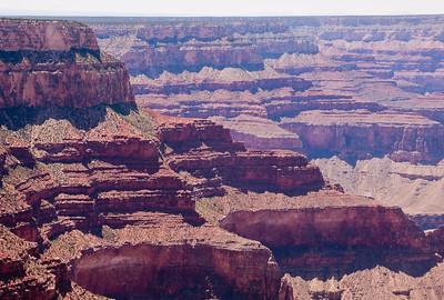 Grand Canyon-04992