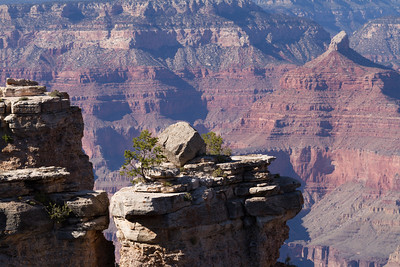 2012_10_02 Grand Canyon 072