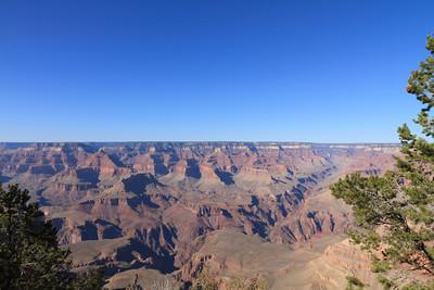 2012_10_02 Grand Canyon 113