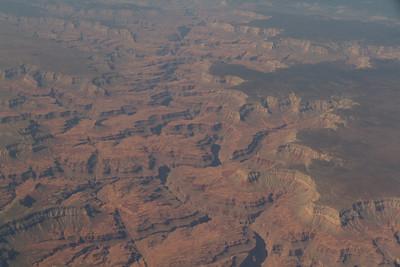 2012_09_24 Grand Canyon 011