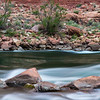 Green Water<br /> North Canyon Rapids, River Mile 20, Colorado River, Grand Canyon National Park<br /> 2014