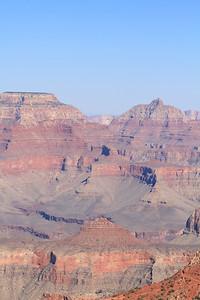 2012_10_02 Grand Canyon 028