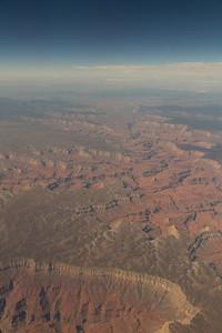 2012_09_24 Grand Canyon 017