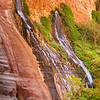 Vassey's Paradise #1<br /> River Mile 32, Colorado River, Grand Canyon National Park<br /> 2009
