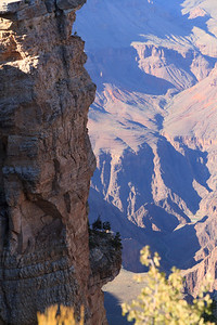 2012_10_02 Grand Canyon 208