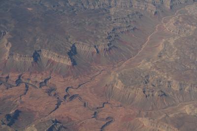 2012_09_24 Grand Canyon 006