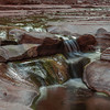 National<br /> National Canyon, River Mile 166, Colorado River, Grand Canyon National Park<br /> 2012