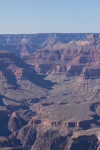2012_10_02 Grand Canyon 075