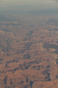 2012_09_24 Grand Canyon 012